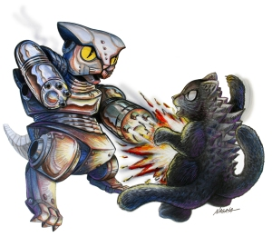Battle_art72