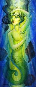 Mermaid_web