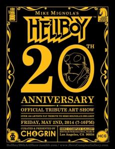 Hellboy72
