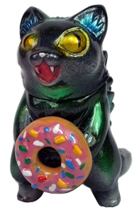 Donut_web
