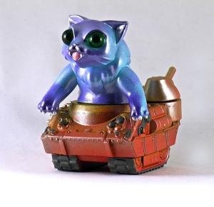 blue_nyagira_tank_a