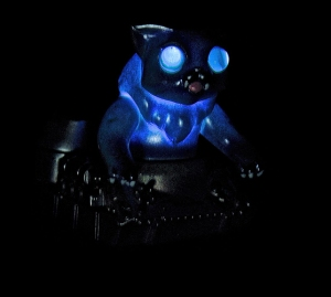 blue_nyagira_tank_led