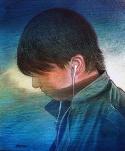 Max_portrait_72